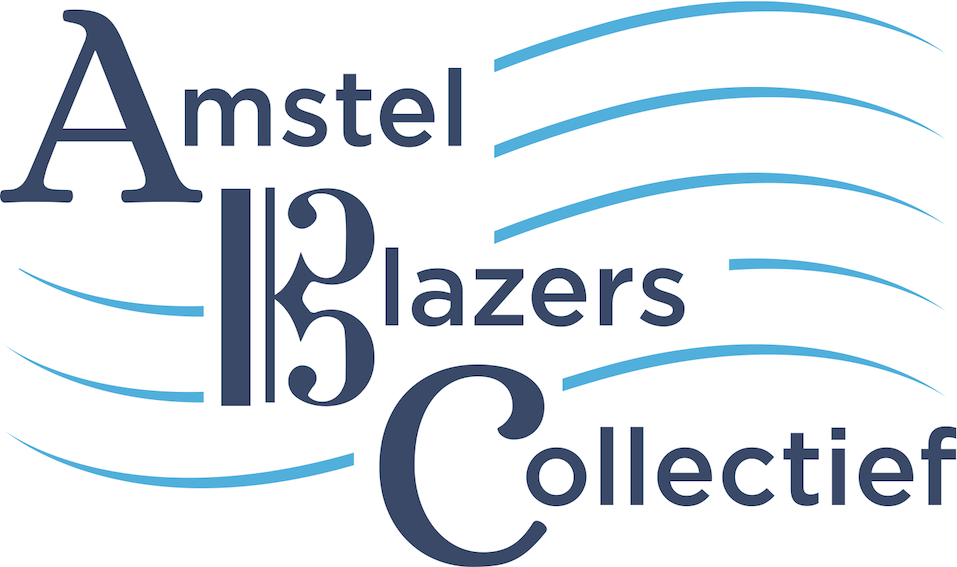 Amstel Blazers Collectief